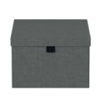 Aufbewahrungsbox-large.png