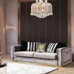 Bently-Sofa.png