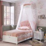 Romantic_Bett_mit_Stauraum_1-e1570528542301.jpg