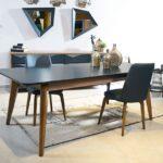 Tisch-1.jpg