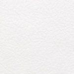 kul_pronto_polyurethan_white
