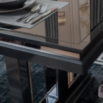 Delüxe-Plus-Yemek-Odası-4